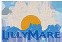 Residence Lilly Mare Marina di Massa