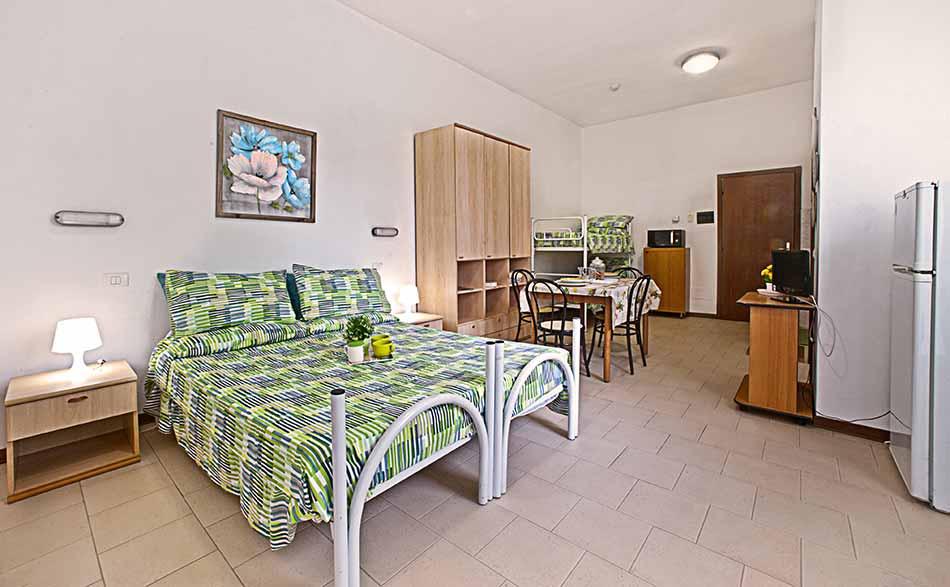 www.lillymare.com/immagini/appartamento-monolocale...