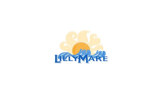 Cave di Marmo di Carrara, 10 km de Residence